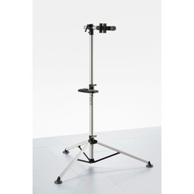 Tacx Spider Prof Mounting Stand
